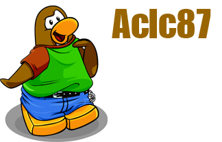 Aclc87