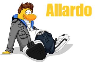 Allardo