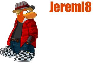 Jeremi8