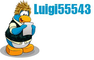 Luigi55543