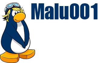 Malu001