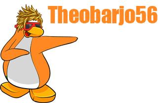 Thébarjo56