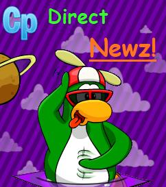 Cp direct newz !