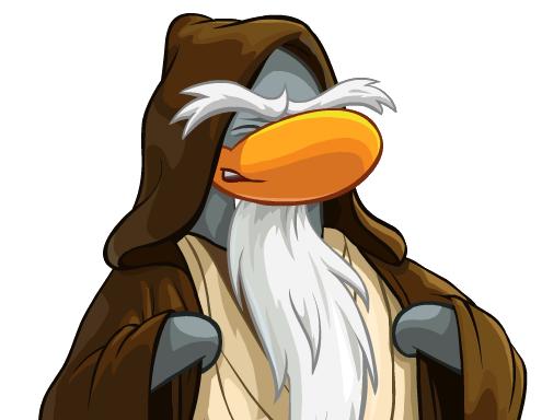 Ask_Obi_Wan_1