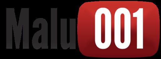 MALU001YOUTUBE