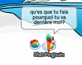 club penguin pèter2