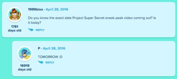 Capture d'écran 2016-04-29 à 07.06.39