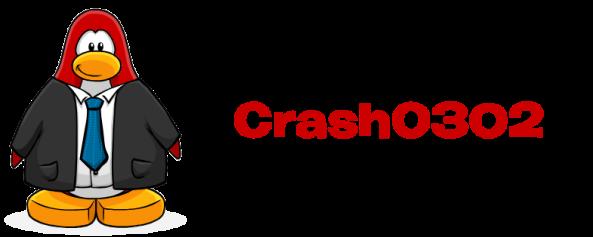 Crash0302