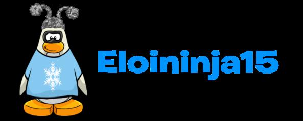 Eloininja15
