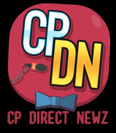 CPDN NEW - copie