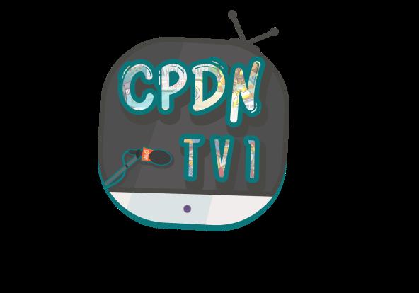 cpdn-tv1-copie